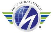 Hont Global