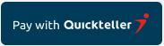 quickteller2